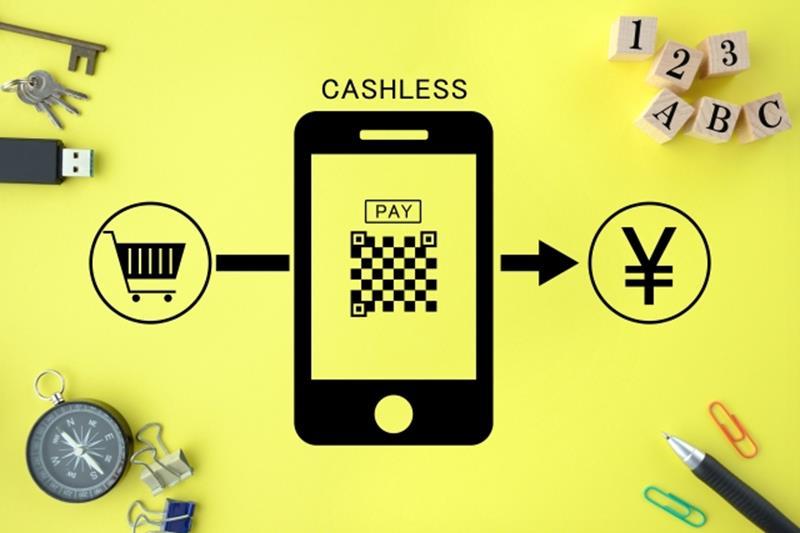 楽天pay ペイ とは お得なポイントの貯め方とおすすめクレジットカード