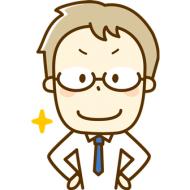 お金BANK【編集部】